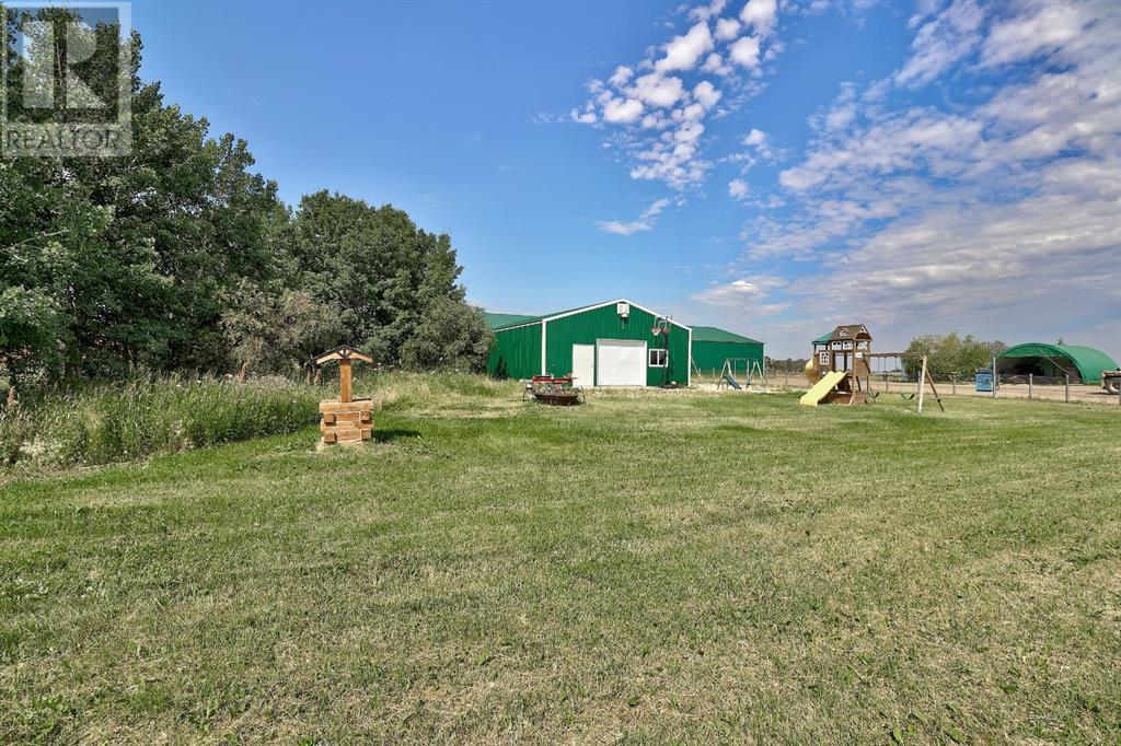 715050 Rr74, County Of, Alberta  T0H 3S0 - Photo 29 - A1137054