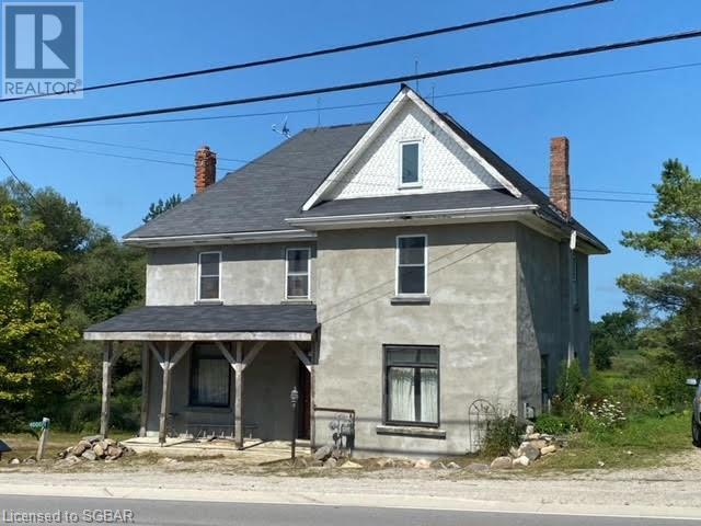 400071 4 Grey Road, Ceylon, Ontario  N0C 1E0 - Photo 1 - 40153045