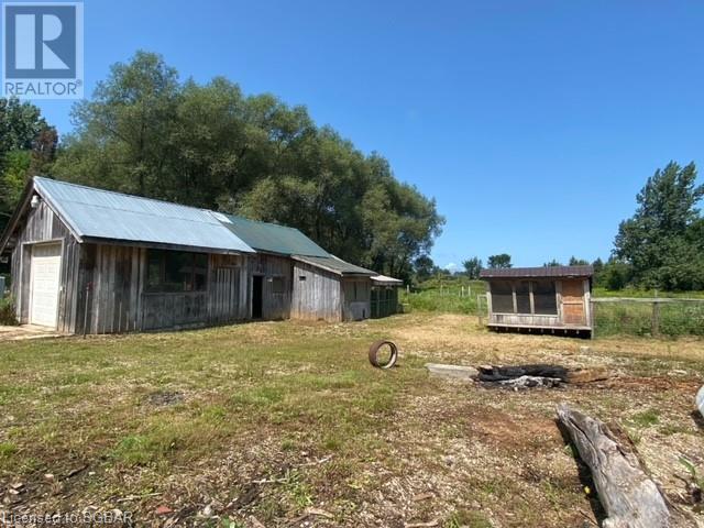 400071 4 Grey Road, Ceylon, Ontario  N0C 1E0 - Photo 2 - 40153045
