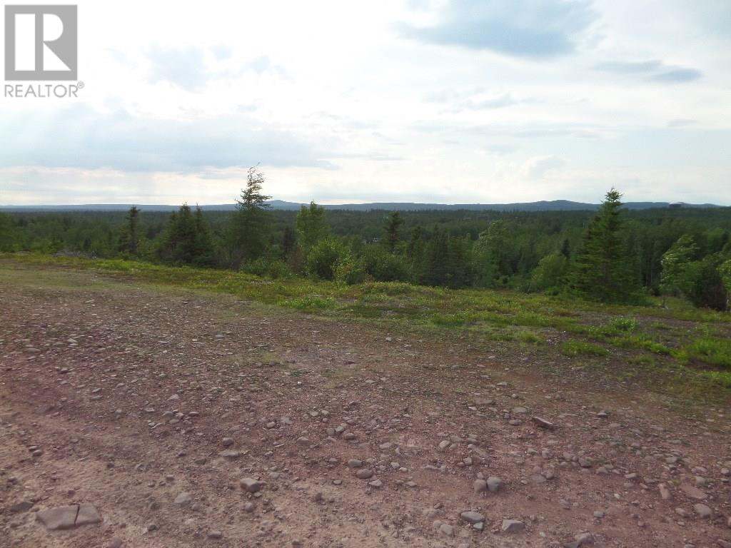 74 Valley Road, Botwood, Newfoundland & Labrador  A0H 1E0 - Photo 17 - 1200066