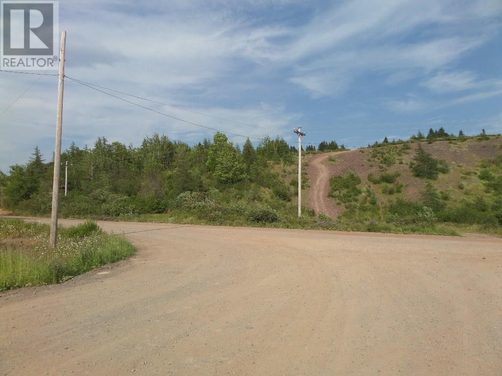 74 Valley Road, Botwood, Newfoundland & Labrador  A0H 1E0 - Photo 26 - 1200066
