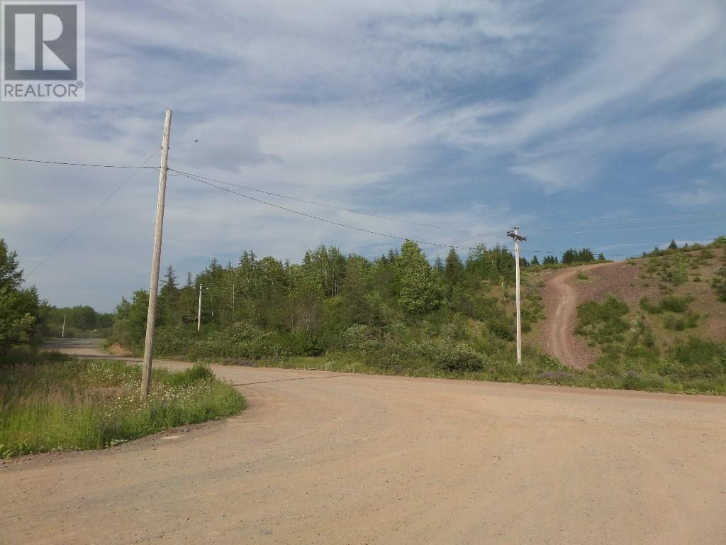 74 Valley Road, Botwood, Newfoundland & Labrador  A0H 1E0 - Photo 27 - 1200066