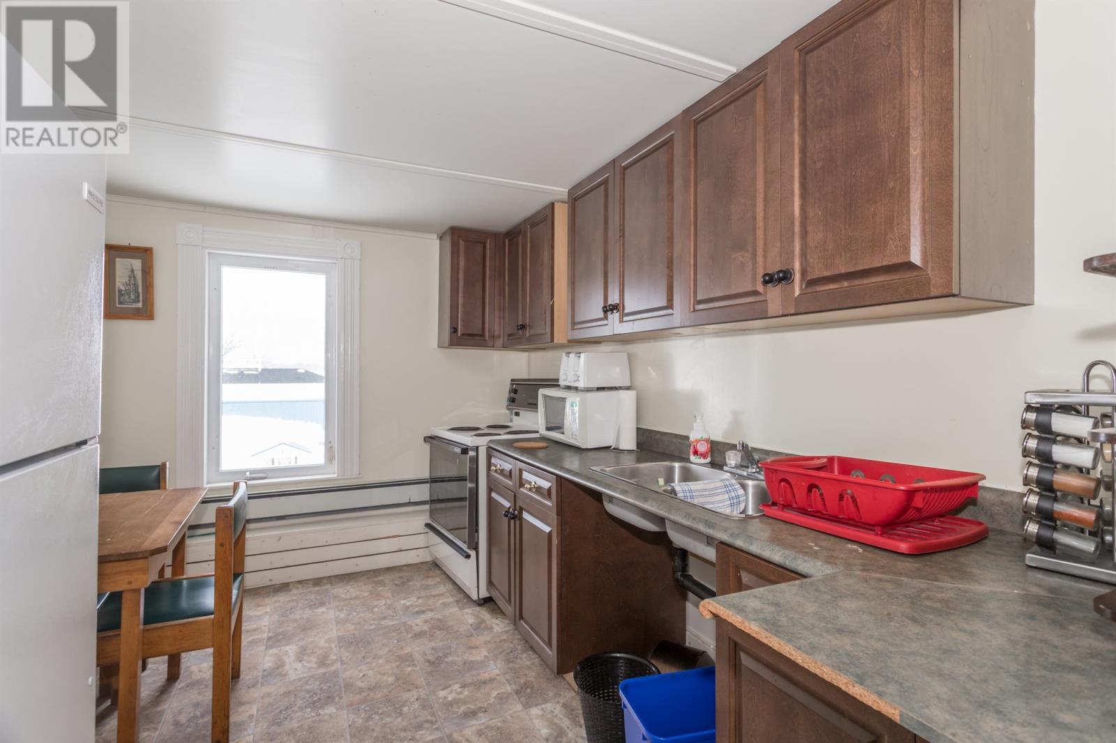88 Montague Row, Digby, Nova Scotia  B0V 1A0 - Photo 10 - 202103205