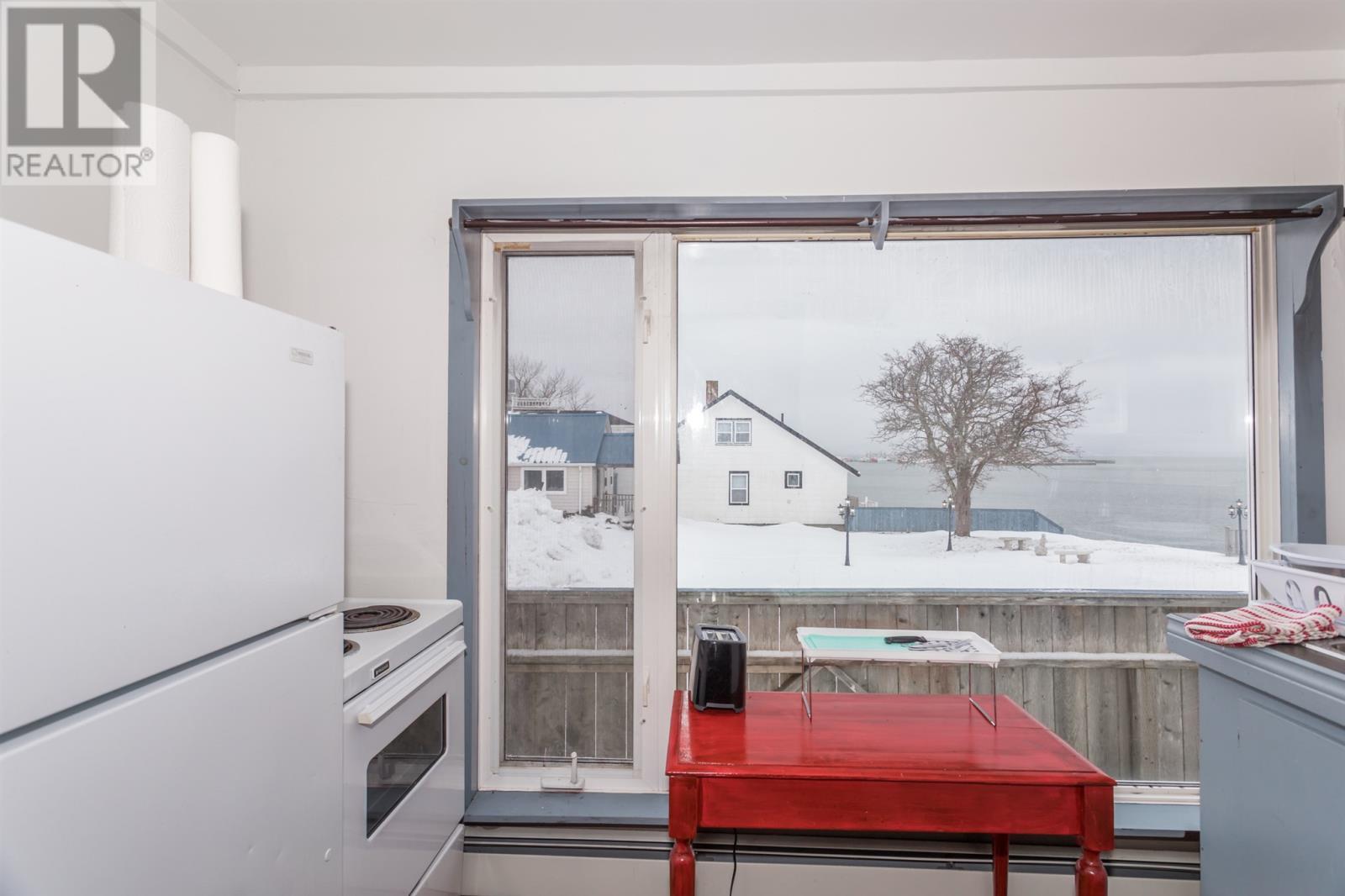 88 Montague Row, Digby, Nova Scotia  B0V 1A0 - Photo 27 - 202103205