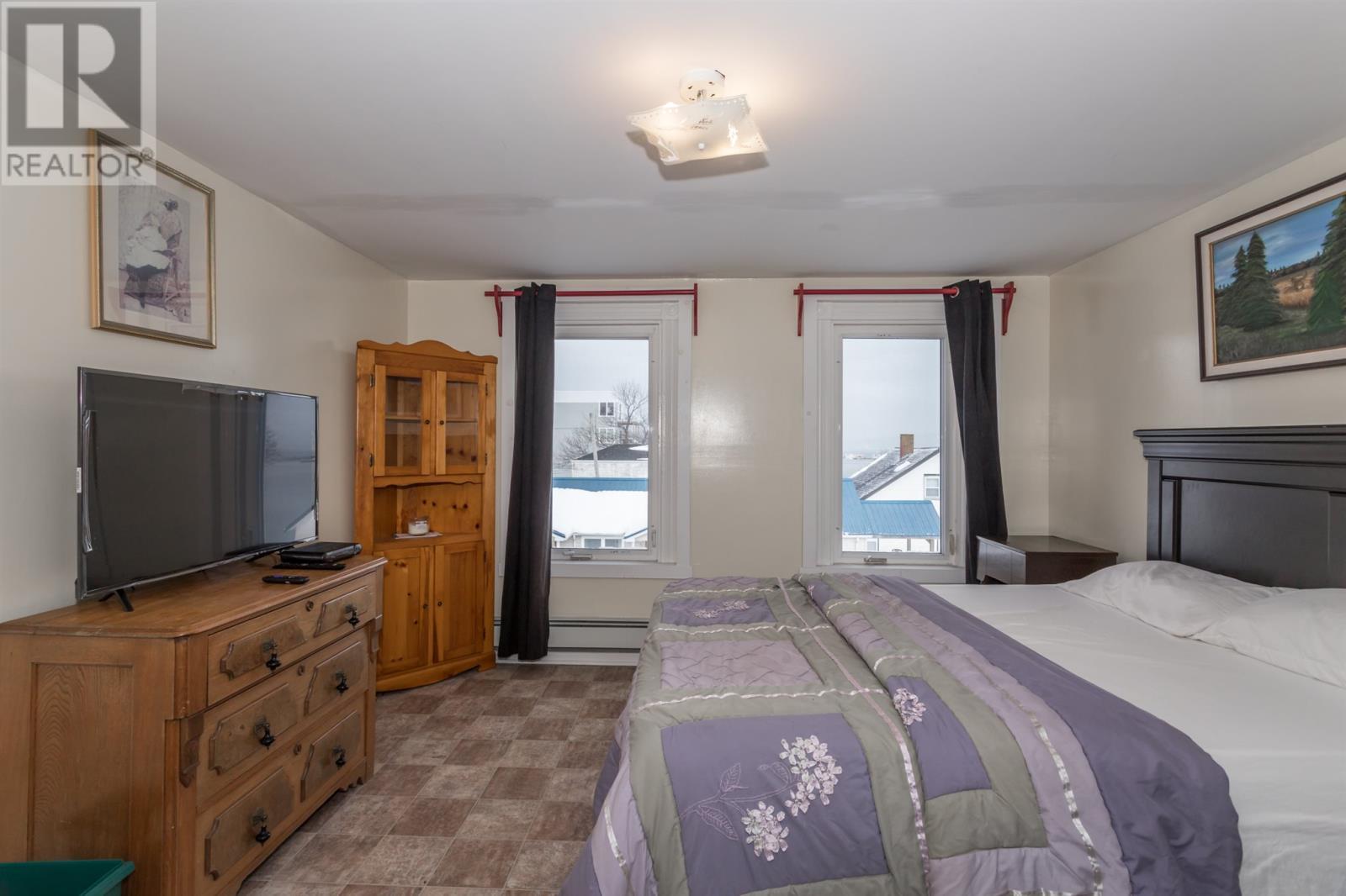 88 Montague Row, Digby, Nova Scotia  B0V 1A0 - Photo 5 - 202103205