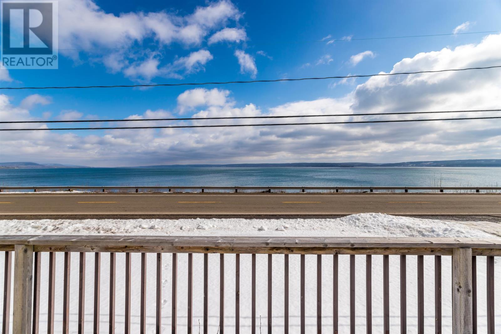 267 Shore Road, Digby, Nova Scotia  B0V 1A0 - Photo 3 - 202102770