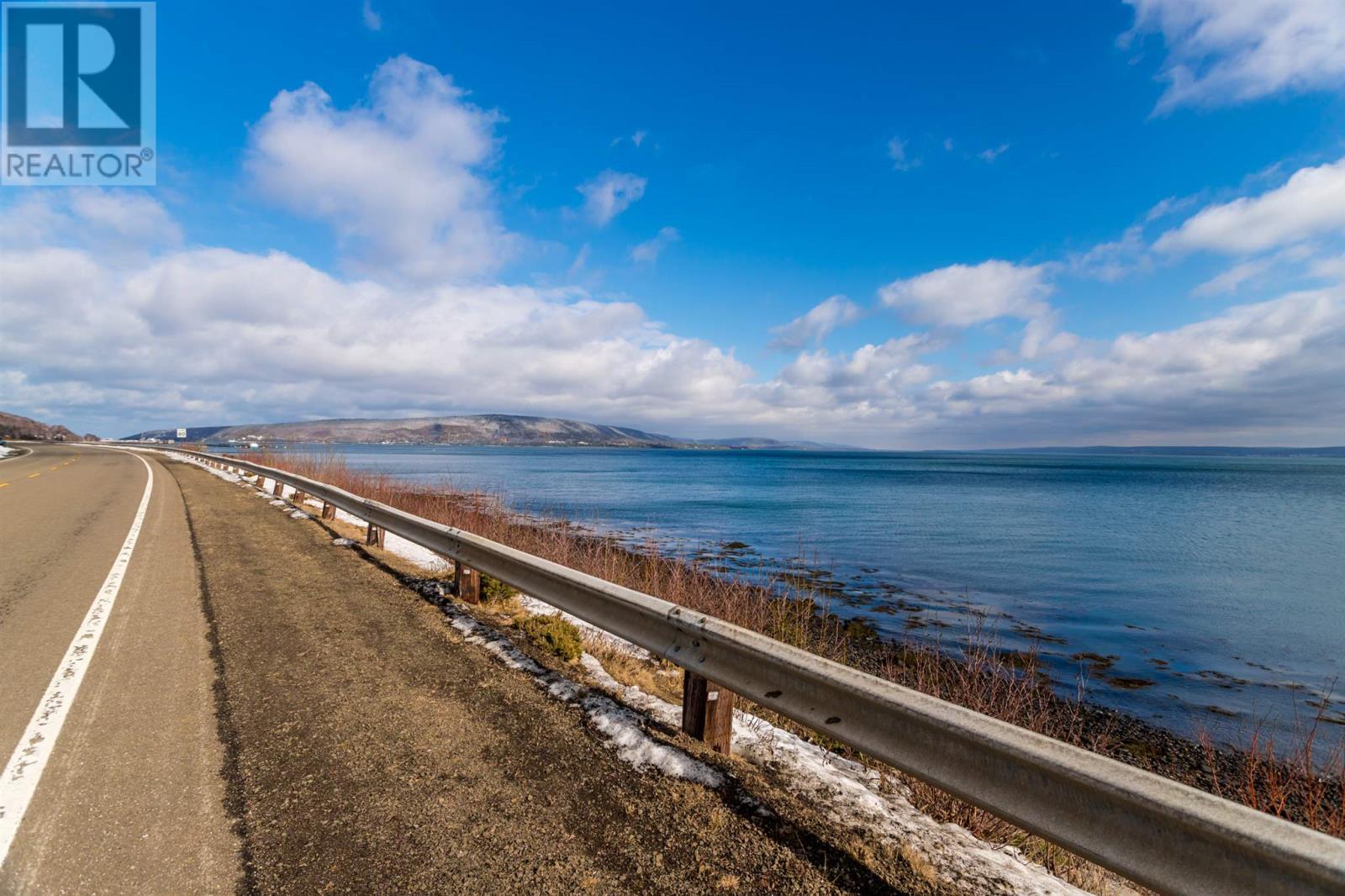 267 Shore Road, Digby, Nova Scotia  B0V 1A0 - Photo 4 - 202102770