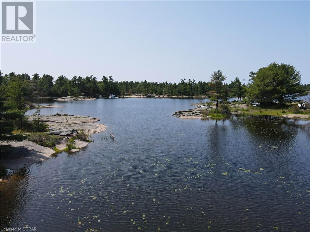4648 Island 2190/burnt Island, Georgian Bay Twp, Ontario  P0C 1H0 - Photo 5 - 40152467