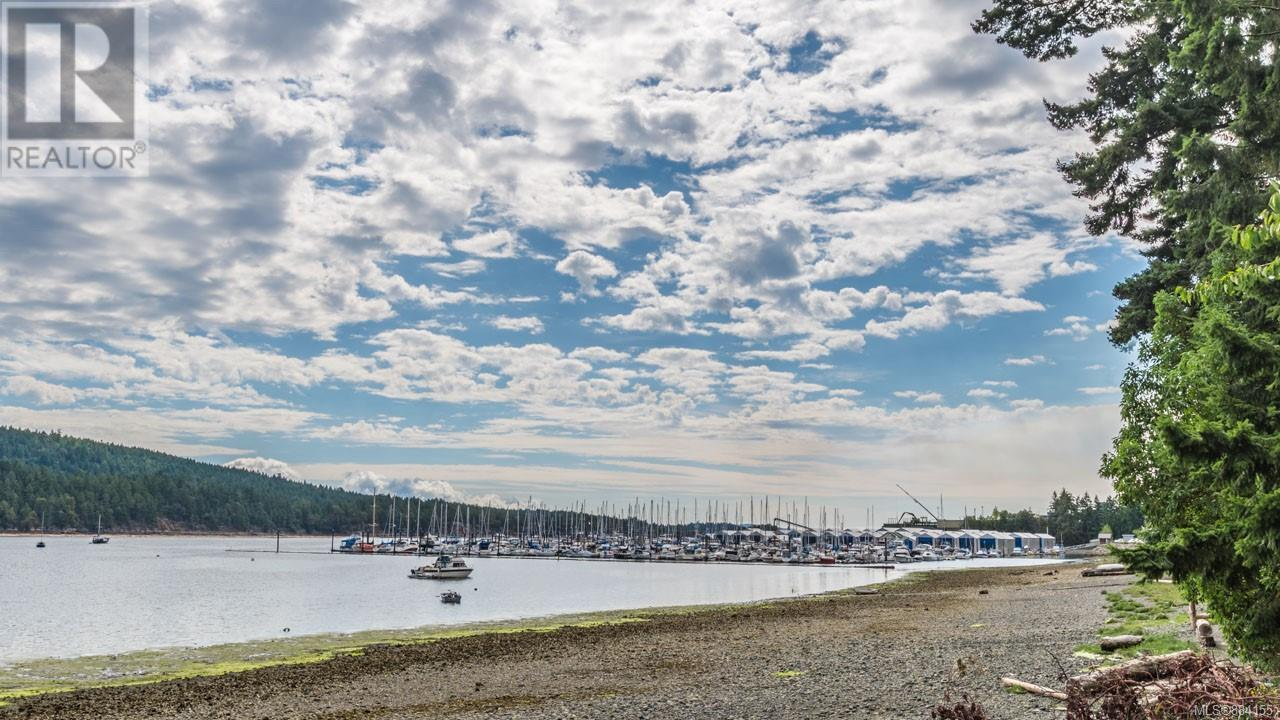 MLS® #884155 - Ladysmith House For sale Image #5