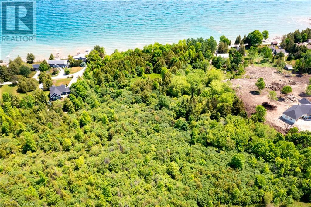 Lt 42 Lakeshore Road S, Meaford (Municipality), Ontario  N4L 0A7 - Photo 5 - 40128186