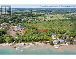 LT 42 LAKESHORE Road S, meaford (municipality), Ontario