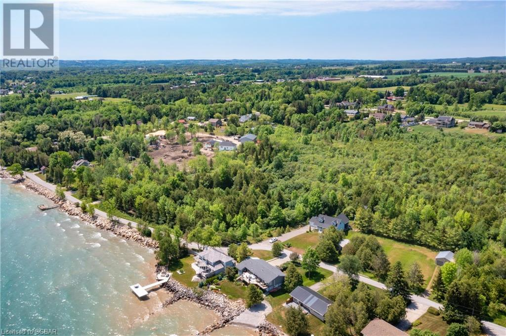 Lt 42 Lakeshore Road S, Meaford (Municipality), Ontario  N4L 0A7 - Photo 2 - 40128186