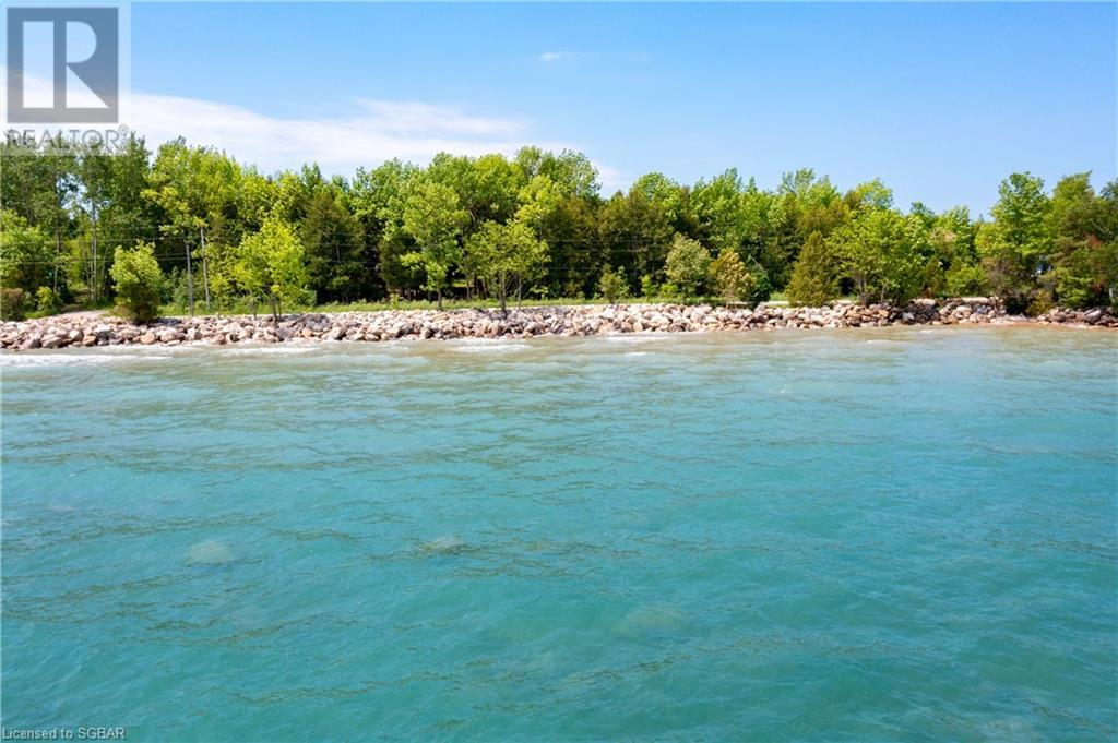 Lt 42 Lakeshore Road S, Meaford (Municipality), Ontario  N4L 0A7 - Photo 11 - 40128186