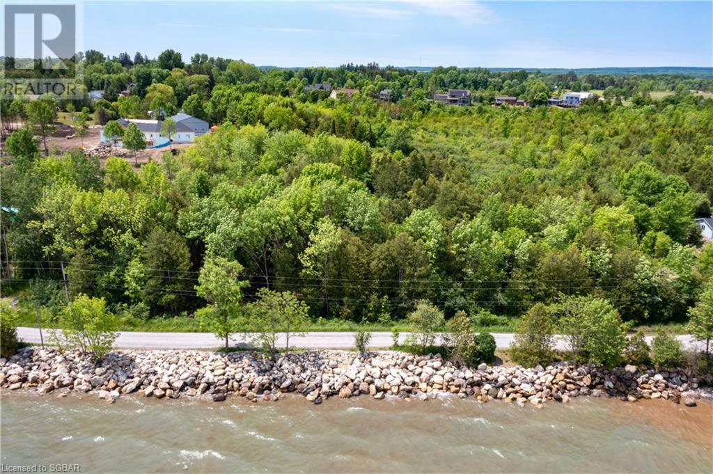 Lt 42 Lakeshore Road S, Meaford (Municipality), Ontario  N4L 0A7 - Photo 17 - 40128186