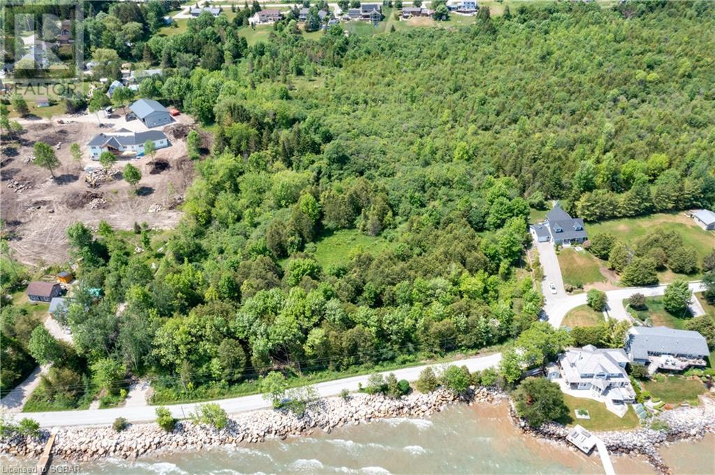 Lt 42 Lakeshore Road S, Meaford (Municipality), Ontario  N4L 0A7 - Photo 6 - 40128186
