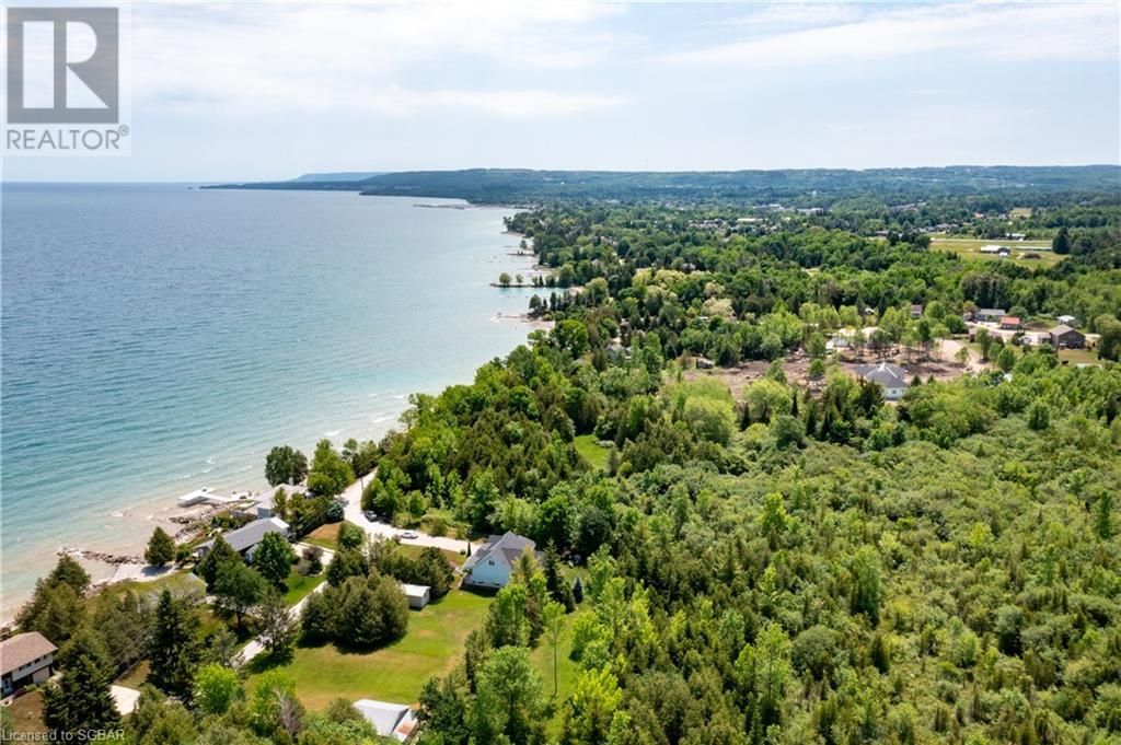 Lt 42 Lakeshore Road S, Meaford (Municipality), Ontario  N4L 0A7 - Photo 13 - 40128186