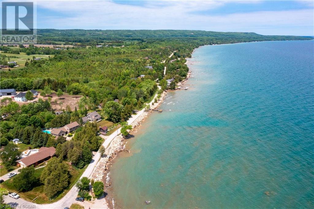Lt 42 Lakeshore Road S, Meaford (Municipality), Ontario  N4L 0A7 - Photo 15 - 40128186