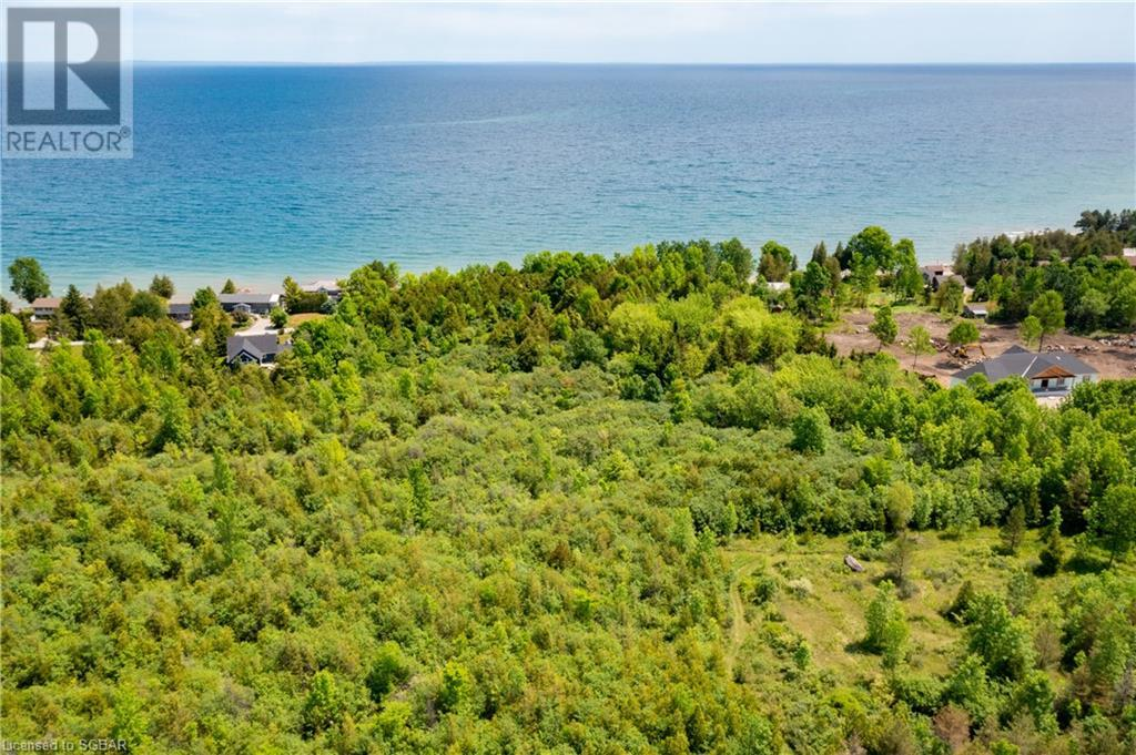 Lt 42 Lakeshore Road S, Meaford (Municipality), Ontario  N4L 0A7 - Photo 9 - 40128186