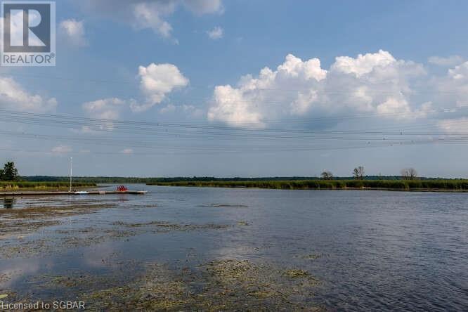 3213 Quiet Waters Lane, Waubaushene, Ontario  L0K 2C0 - Photo 45 - 40152145