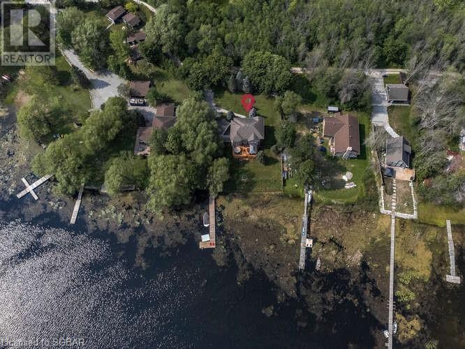 3213 Quiet Waters Lane, Waubaushene, Ontario  L0K 2C0 - Photo 4 - 40152145