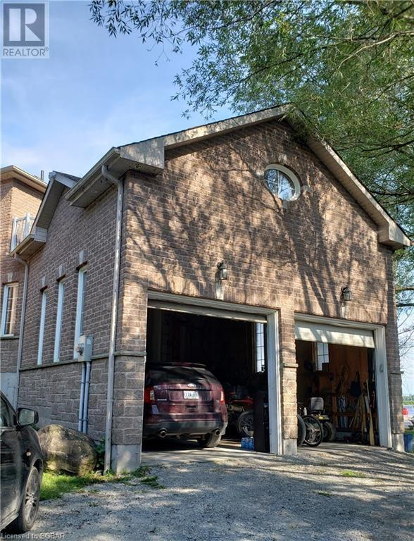 3213 Quiet Waters Lane, Waubaushene, Ontario  L0K 2C0 - Photo 46 - 40152145