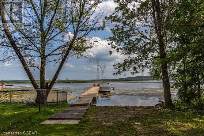 3213 Quiet Waters Lane, Waubaushene, Ontario  L0K 2C0 - Photo 39 - 40152145