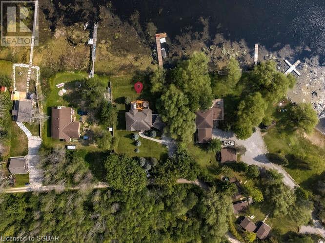 3213 Quiet Waters Lane, Waubaushene, Ontario  L0K 2C0 - Photo 43 - 40152145