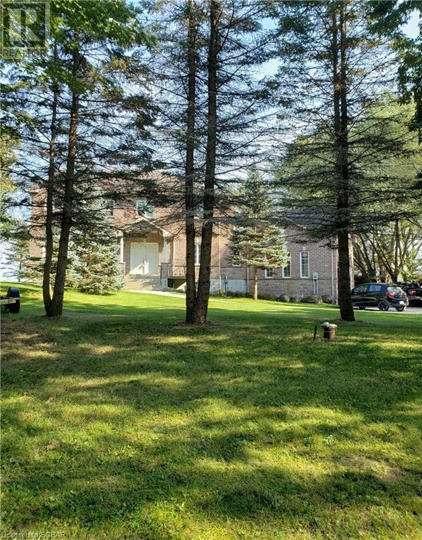 3213 Quiet Waters Lane, Waubaushene, Ontario  L0K 2C0 - Photo 48 - 40152145