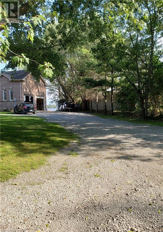 3213 Quiet Waters Lane, Waubaushene, Ontario  L0K 2C0 - Photo 49 - 40152145