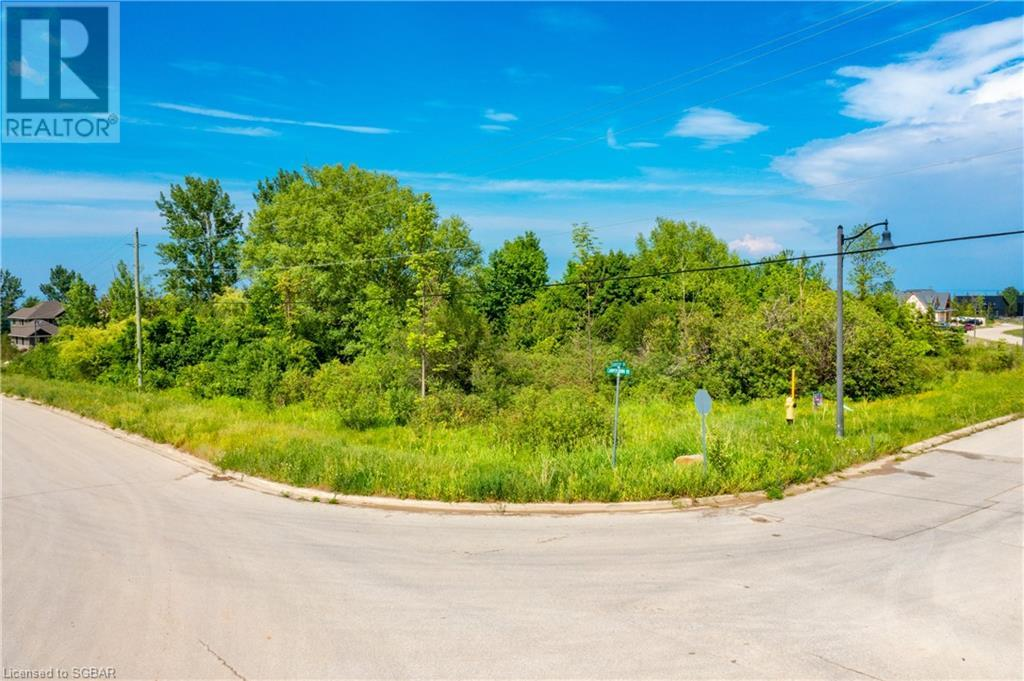 Lt 44 Dorothy Drive, The Blue Mountains, Ontario  N0H 1J0 - Photo 9 - 40126110