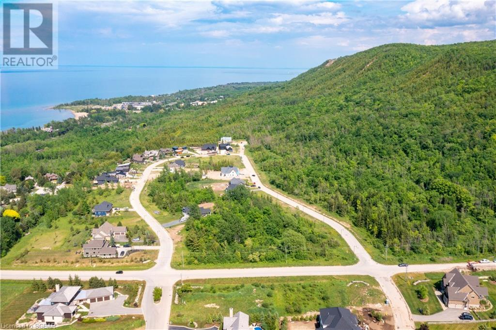 Lt 44 Dorothy Drive, The Blue Mountains, Ontario  N0H 1J0 - Photo 14 - 40126110
