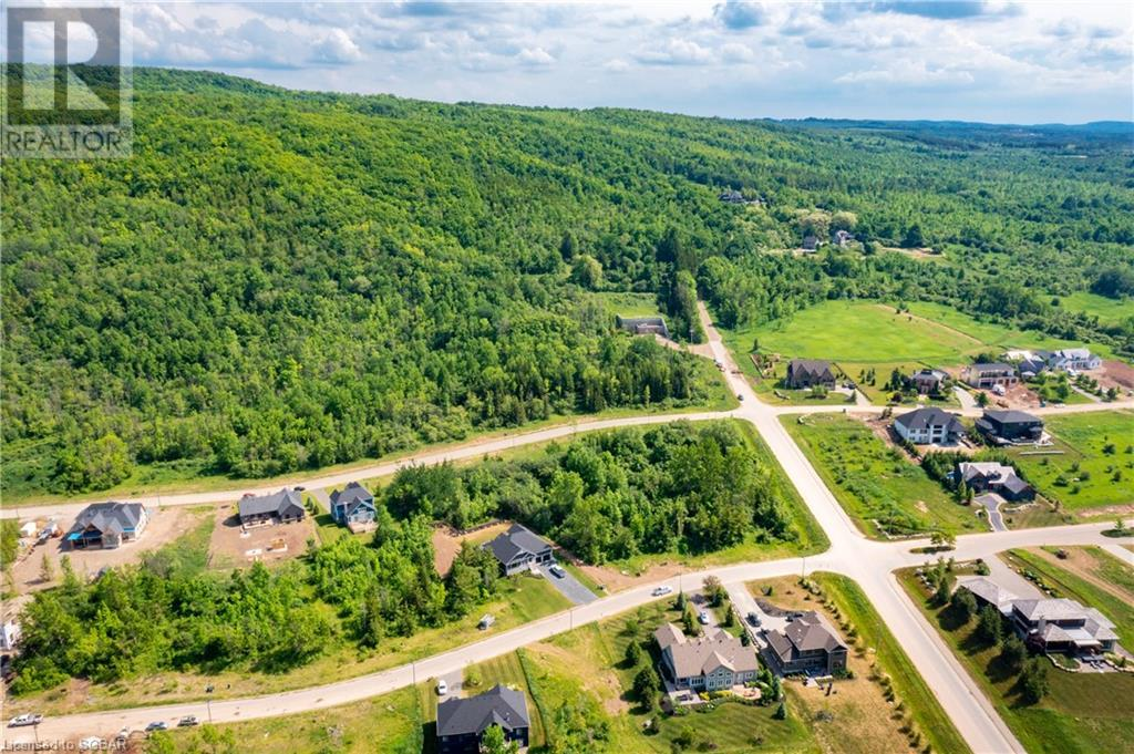 Lt 44 Dorothy Drive, The Blue Mountains, Ontario  N0H 1J0 - Photo 4 - 40126110