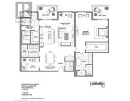 8-10 HARBOUR Street W Unit# 511