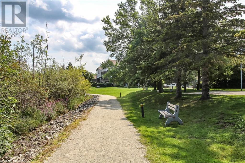 750 Johnston Park Avenue Unit# 2001, Collingwood, Ontario  L9Y 5C7 - Photo 35 - 40143718