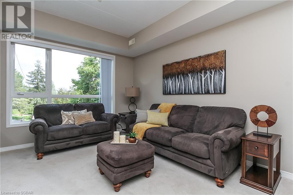 750 Johnston Park Avenue Unit# 2001, Collingwood, Ontario  L9Y 5C7 - Photo 10 - 40143718