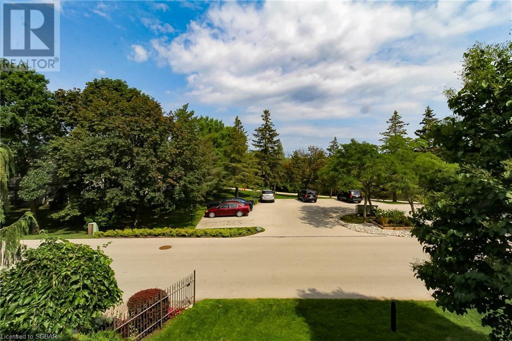 750 Johnston Park Avenue Unit# 2001, Collingwood, Ontario  L9Y 5C7 - Photo 14 - 40143718