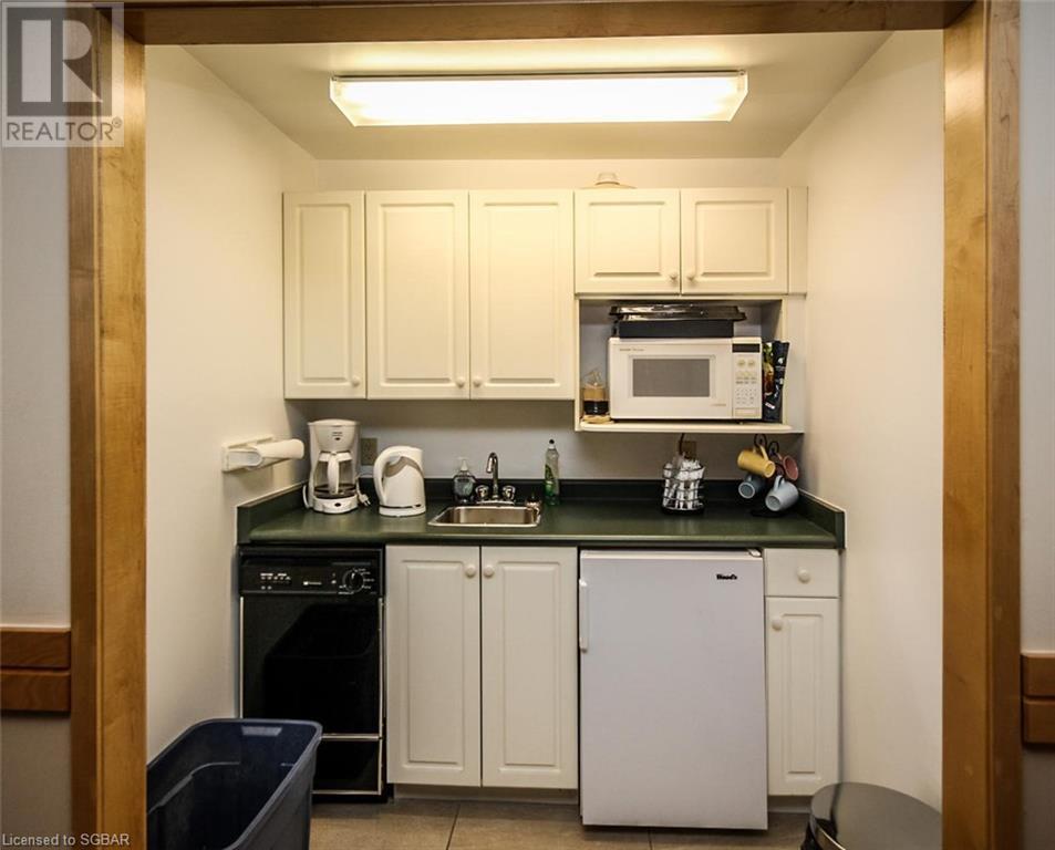 750 Johnston Park Avenue Unit# 2001, Collingwood, Ontario  L9Y 5C7 - Photo 26 - 40143718