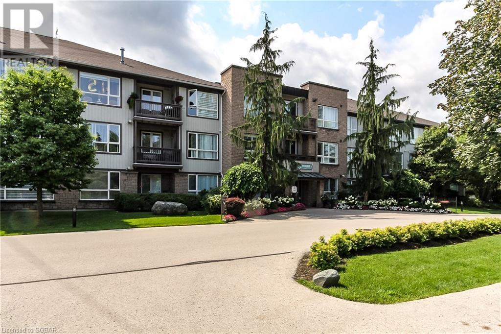 750 Johnston Park Avenue Unit# 2001, Collingwood, Ontario  L9Y 5C7 - Photo 33 - 40143718