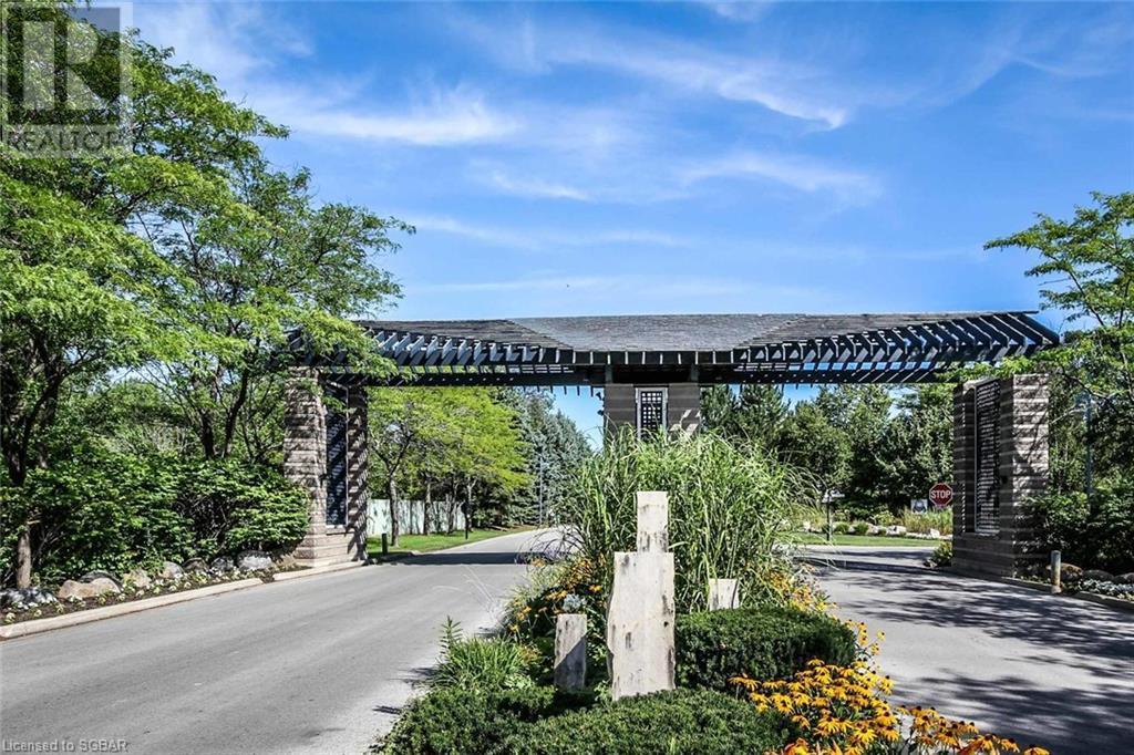 750 Johnston Park Avenue Unit# 2001, Collingwood, Ontario  L9Y 5C7 - Photo 29 - 40143718