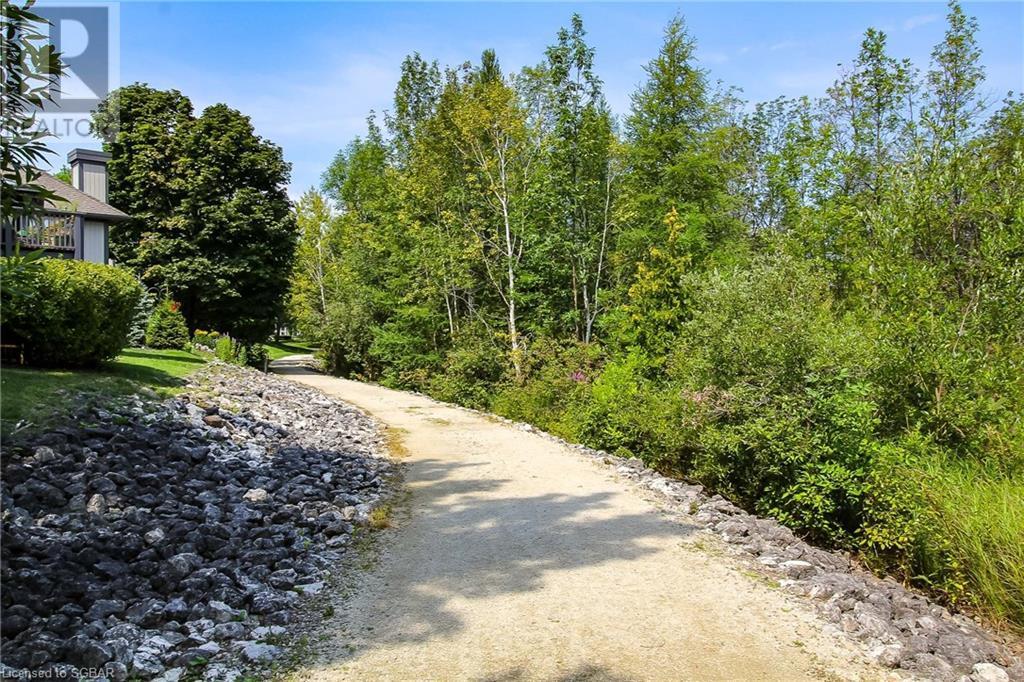 750 Johnston Park Avenue Unit# 2001, Collingwood, Ontario  L9Y 5C7 - Photo 36 - 40143718