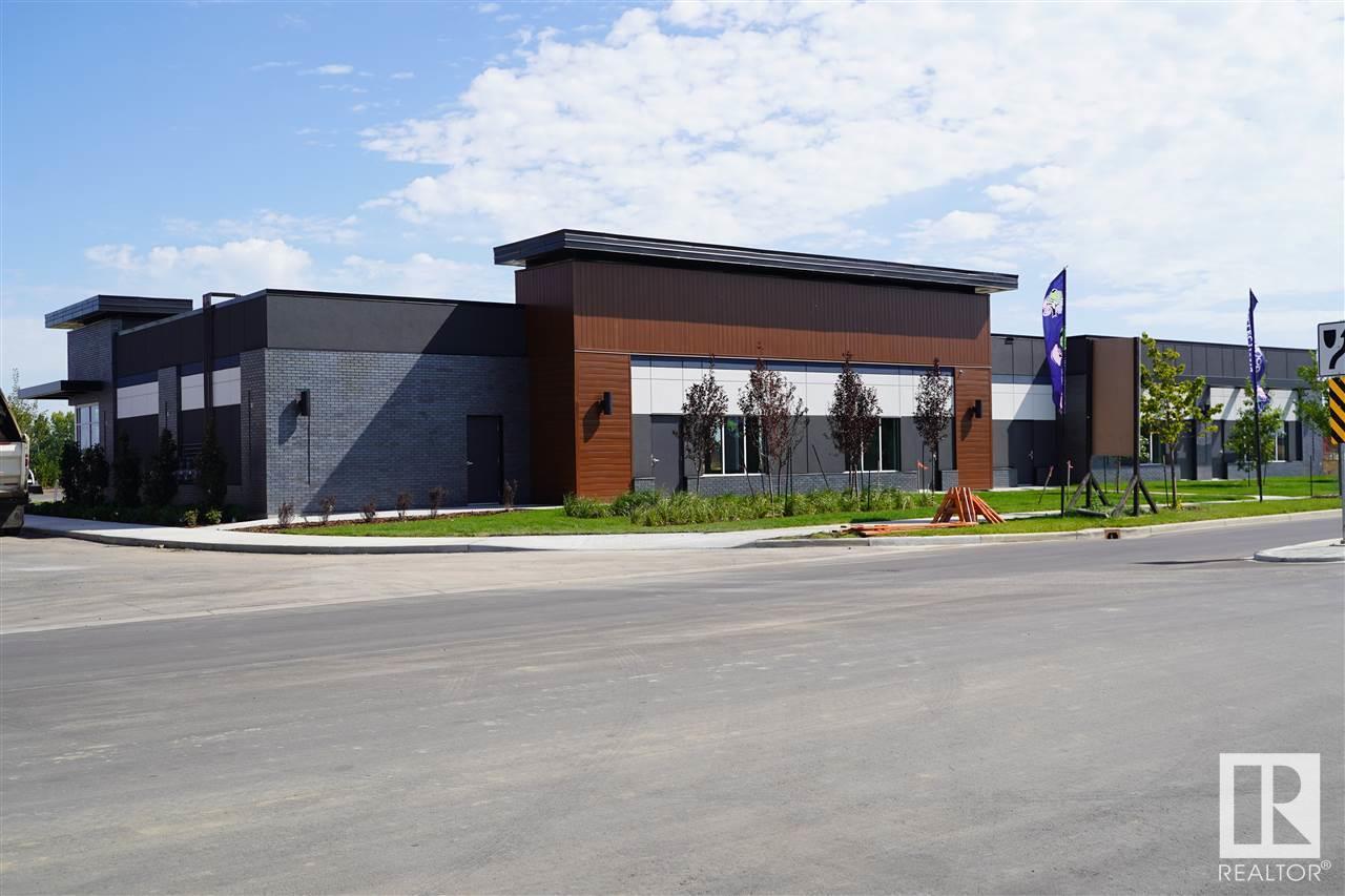 8305 Chappelle Wy Sw, Edmonton, Alberta  T6W 3Y8 - Photo 17 - E4210494