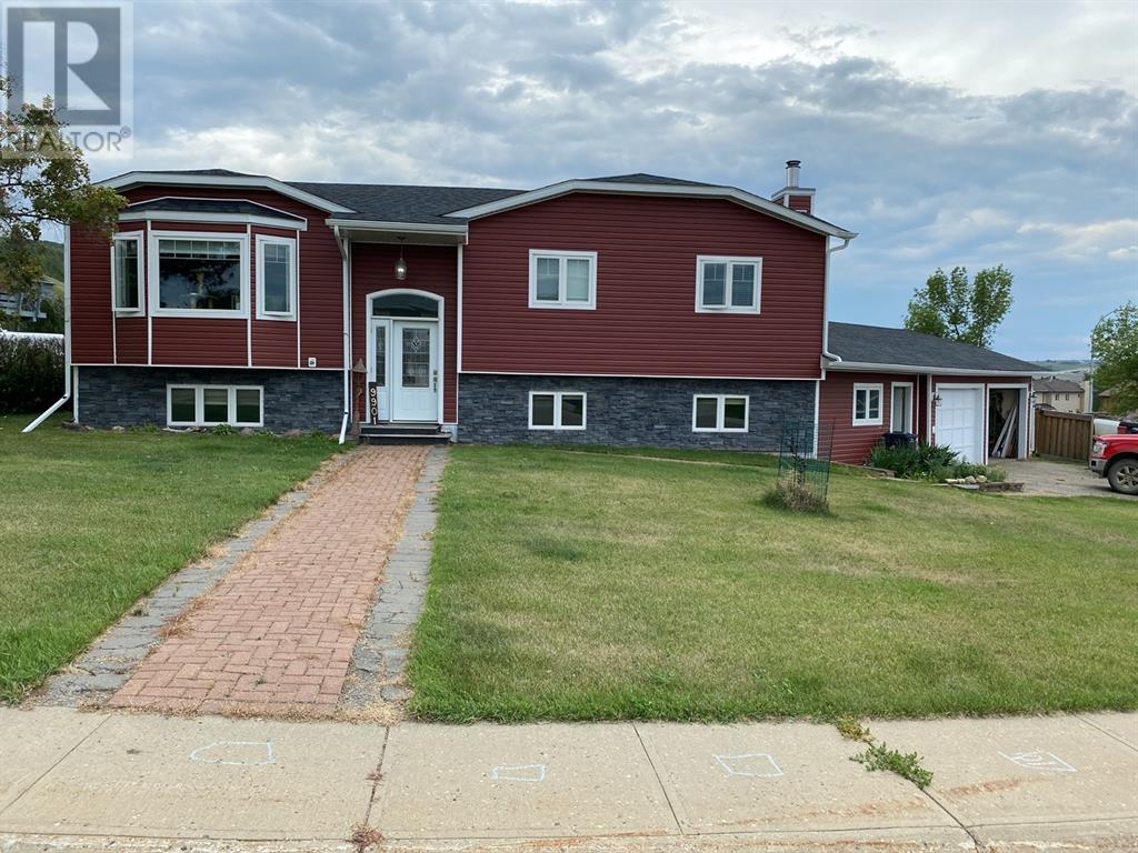 Property Image 1 for 9901 71 Avenue