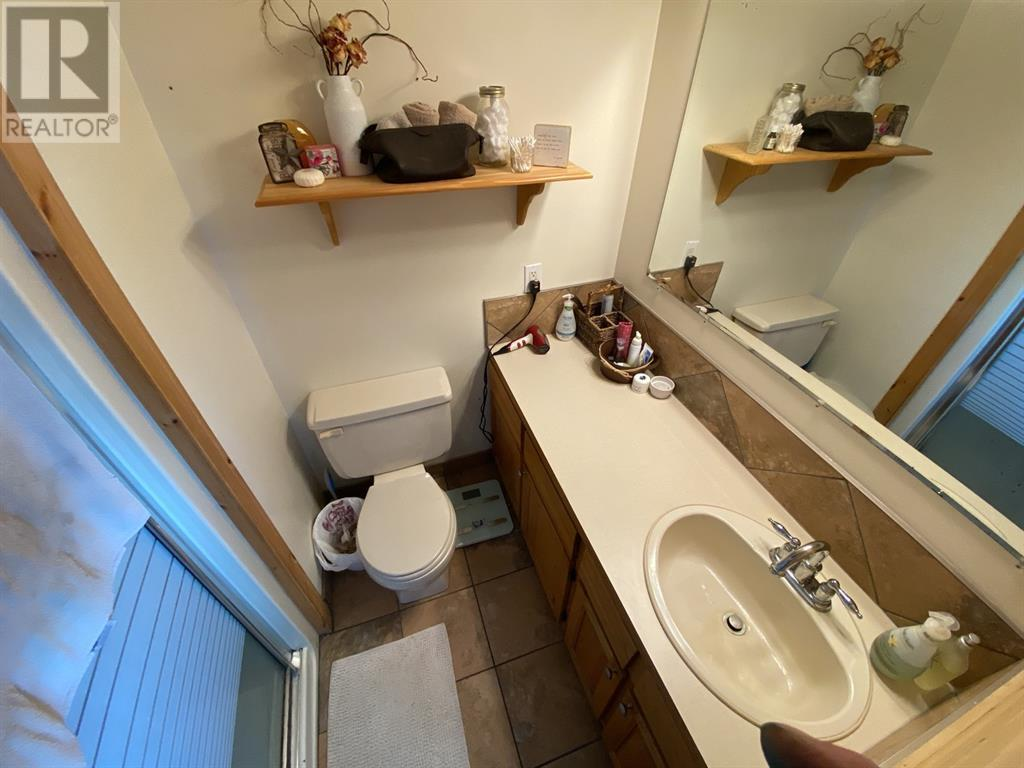 Property Image 11 for 9901 71 Avenue