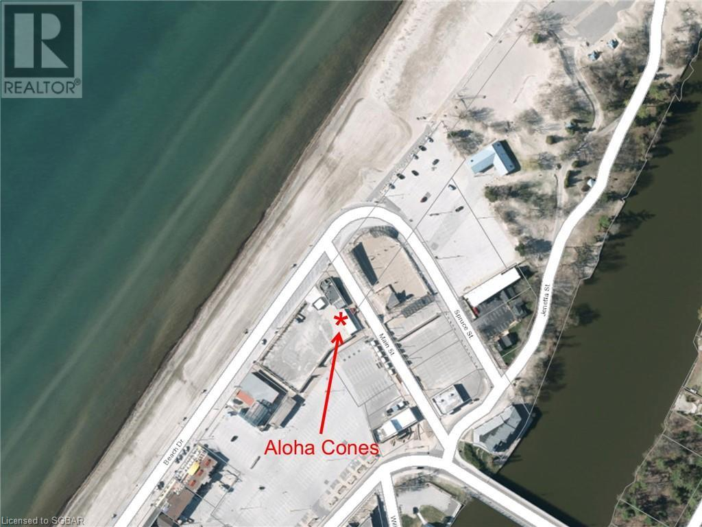 10 Main Street Unit# 6, Wasaga Beach, Ontario  L9Z 2K3 - Photo 15 - 40154218