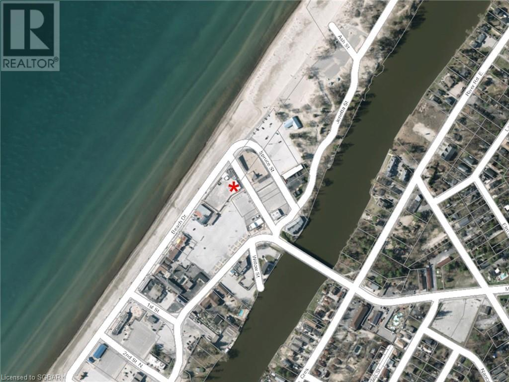 10 Main Street Unit# 6, Wasaga Beach, Ontario  L9Z 2K3 - Photo 16 - 40154218