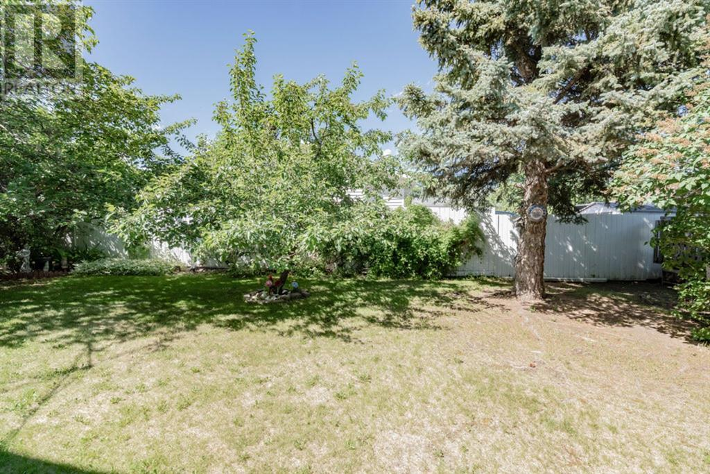 Property Image 31 for 11512 103 Avenue
