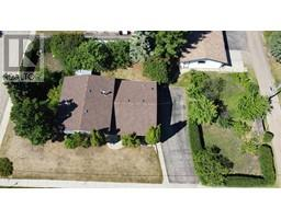 Find Homes For Sale at 11512 103 Avenue