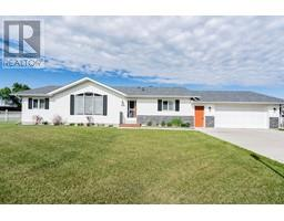 Find Homes For Sale at 5102 48th Street