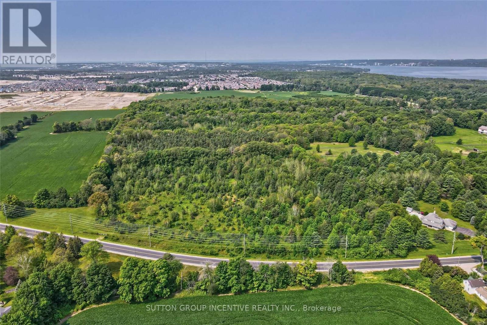 3450 20  Sdrd, Barrie, Ontario  L9S 4K2 - Photo 4 - S5340890