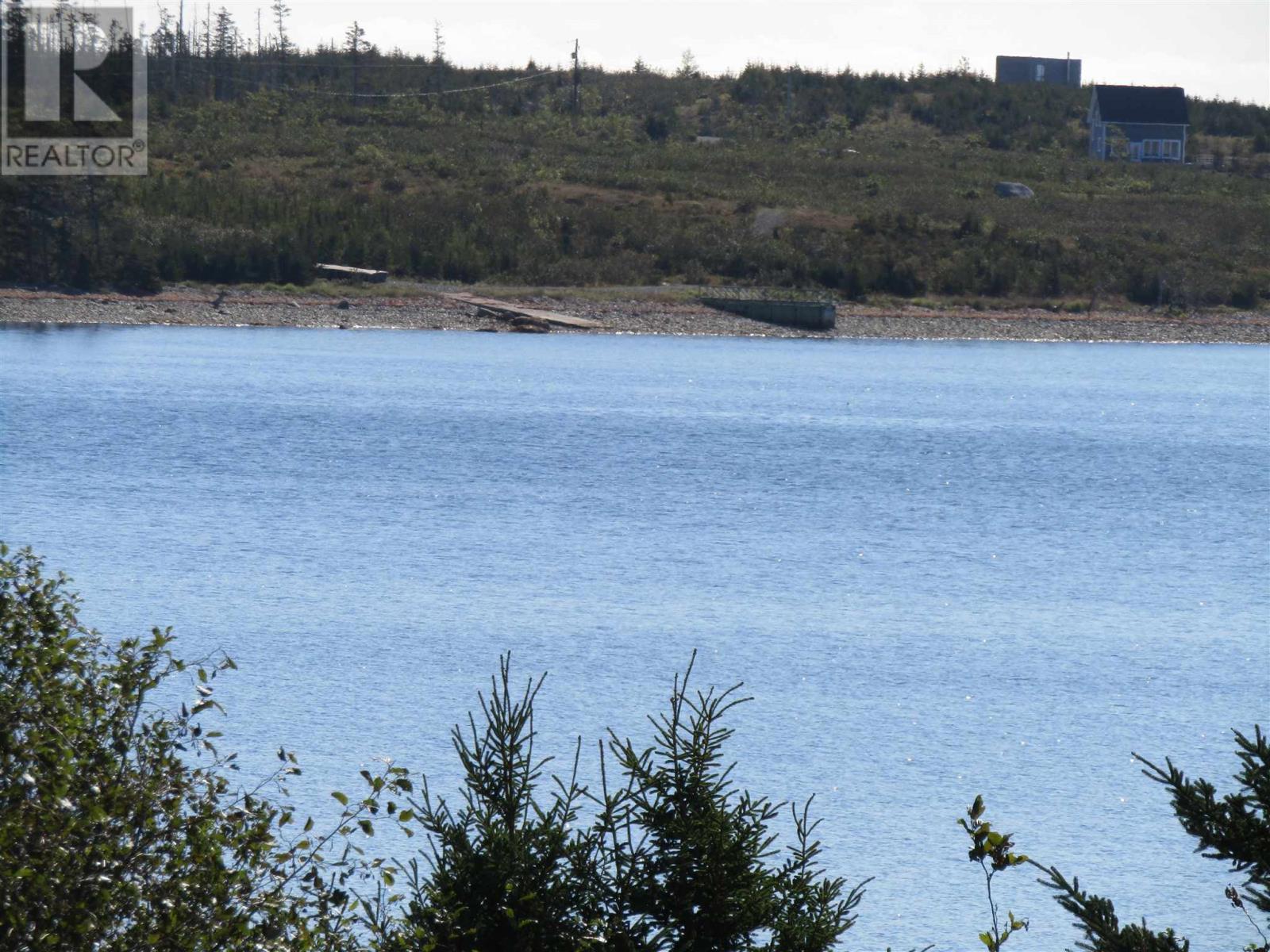 19210 Highway 7, Spry Harbour, Nova Scotia  B2R 1S2 - Photo 1 - 202102577